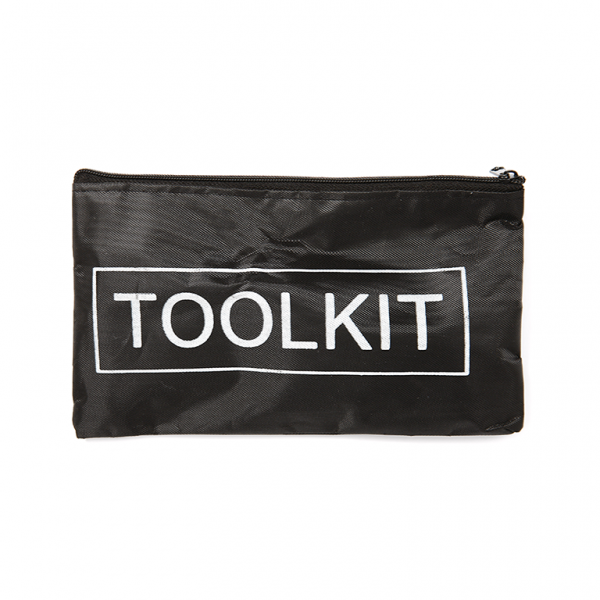 eBike toolkit