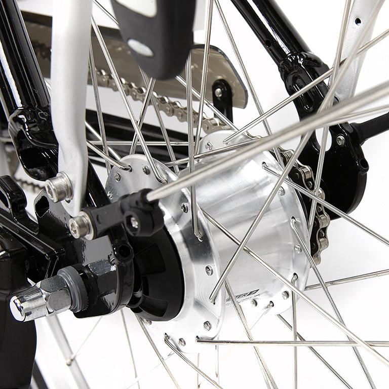 EMU-Crossbar-eBike-Nexus-7-hub-and-gears