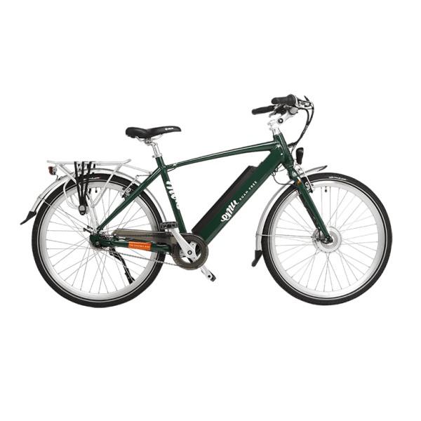 EMU-Crossbar-eBike-Racing-Green