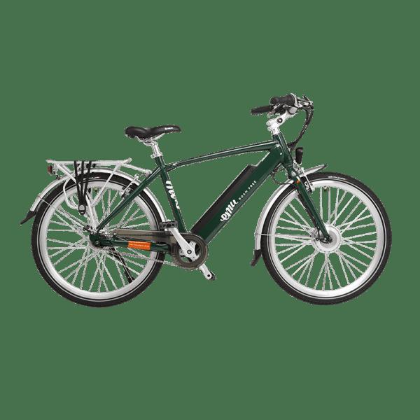 EMU-Crossbar-eBike-Racing-Green