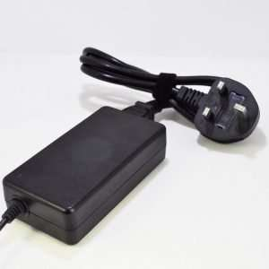 EMU bikes spare battery charger