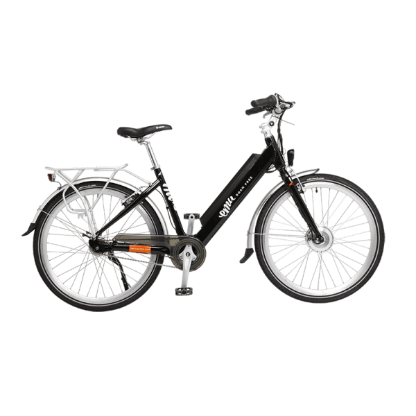 EMU-Step-Through-eBike-2018-Black