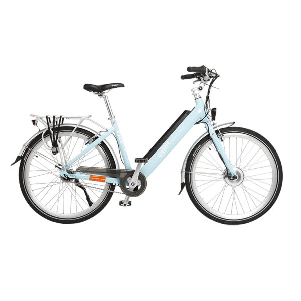 EMU-Step-Through-eBike-Blue