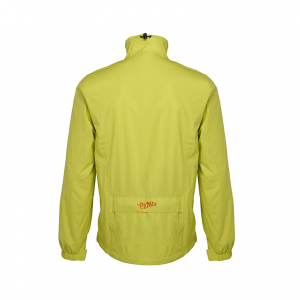 EMU winter cycling jacket