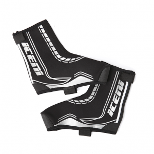 ICENi cycling overshoes
